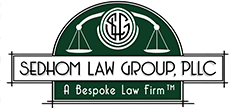 Sedhom Law Group